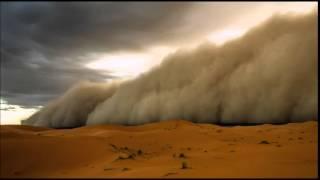 Darude - Sandstorm (Dj Plez Remix)