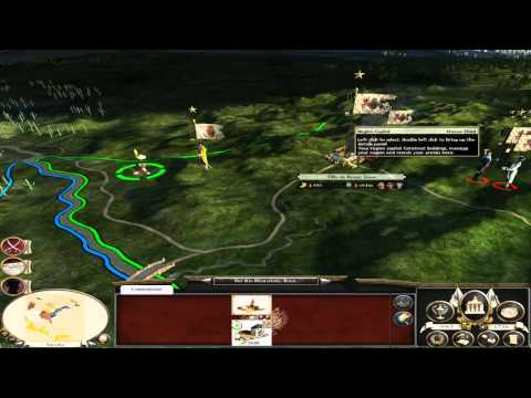 Imperial Splendour 2.2 France (36) Empire Total War