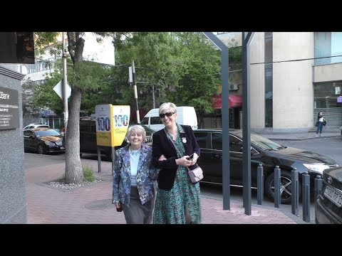 Yerevan, 30.04.19, Tu, Video-2, Vardanants Antsughi.