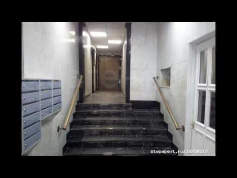 Купить 1-комнатную квартиру в Москве , дешево,...