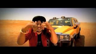 College (Full Video) | Inderjit Nikku Feat Yo Yo Honey Singh | Latest Punjabi Song | Speed Records