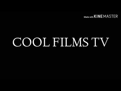COOL FILMS TV