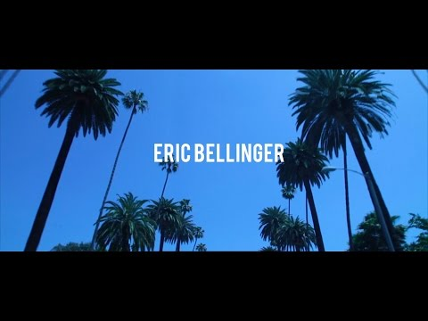 Eric Bellinger Official
