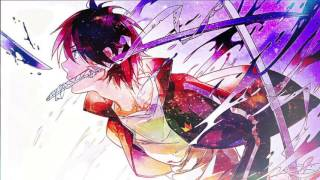 Noragami Aragoto - Retrospect [Official]