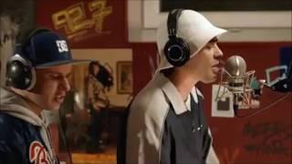 Comment C 39 Est Loin Freestyle Radio Phoenix Instrumental - 2.mp3