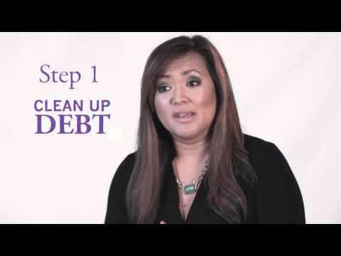 How To Rebuild Credit After Filing Bankruptcy