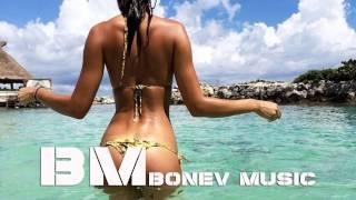 Lorde Yellow Flicker Beat 2nd Room Remix