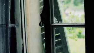 Blackpint - Orizzonte