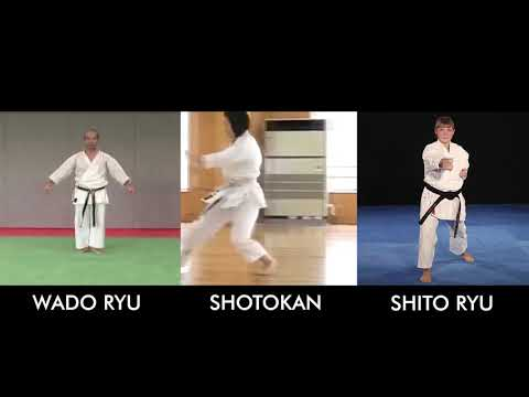 do-you-know-difference-between-karate-styles?