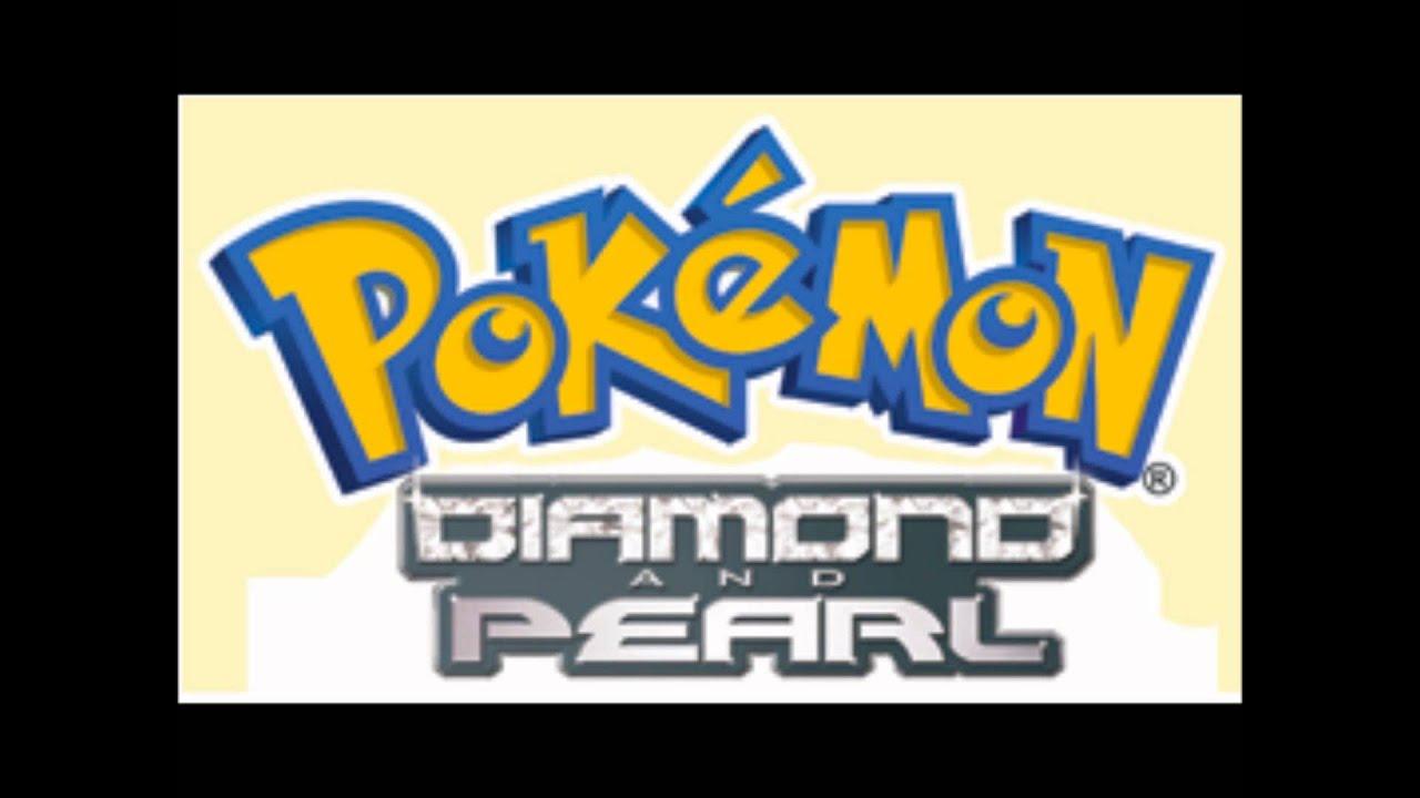 Pokemon Lyrics Deutsch