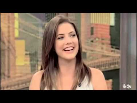 Happy Birthday Julie Gonzalo ❤