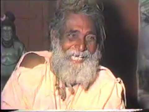 janardan swami
