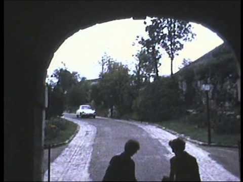Robert Schumann Die beiden Grenadiere 二人の擲弾兵 Op. 49 -1из YouTube · Длительность: 3 мин56 с