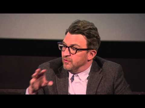 Virgin Media Shorts Session 3: Selling The Idea - The Perfect Pitch