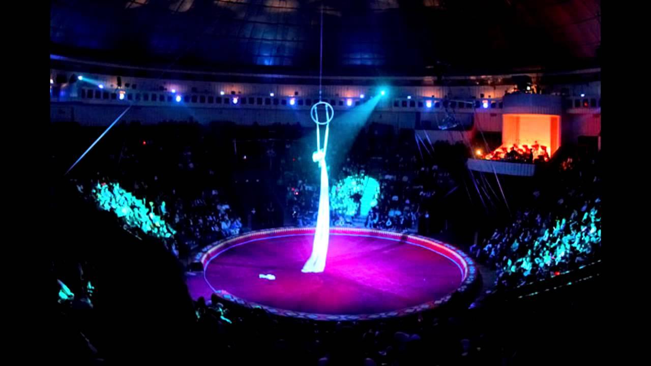 Мелодия из цирка скачать