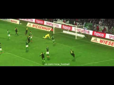 Самый лучший из армян   это Генрих Мхитарян!   Vk Com Nice Football