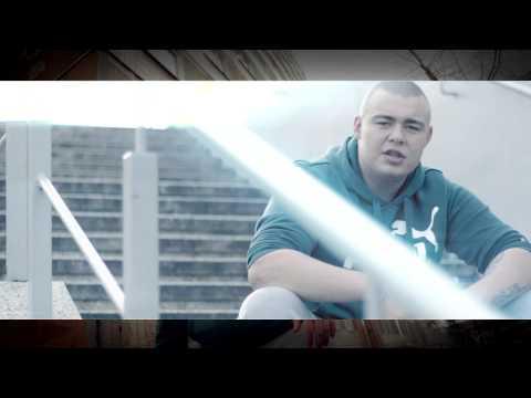 Chudy - Przemyślenia (Official Video)