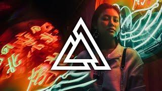 Charli XCX - White Mercedes (EDX's Miami Sunset Remix)