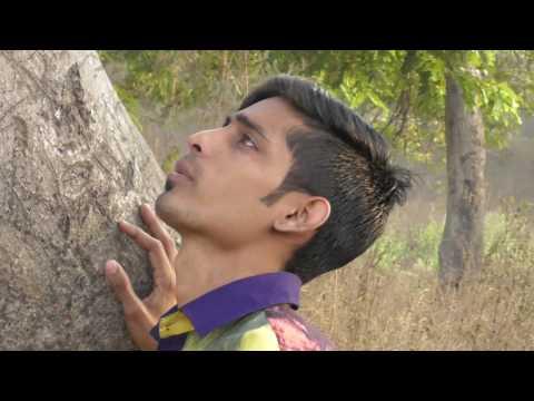 sohail khan kabhee bandhan chura liya...