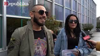Darko Lazić i Barbara pred medeni mesec, otkrili istinu o odnosu sa pevačevom majkom!