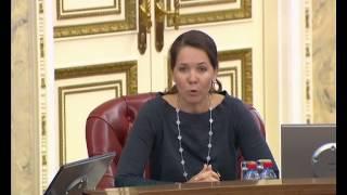 видео Правительство Москвы