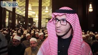 متحدث وزارة الشئون الإسلامية بالسعودية: تفعيل العمل المشترك مع العالم الإسلامي