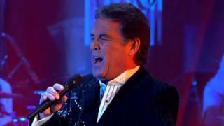 David Alexandre Winter - Oh Lady Mary - Live dans les années bonheur