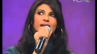 Mili Nagma By Fariha Pervez On PTV Home