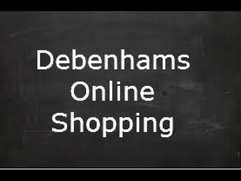 Store Electronics, Mobiles, Men & Girls Clothes, Shoes
