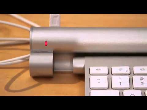 MOBEE Magic Bar MO3212