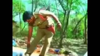Прикол Индийское каратэ