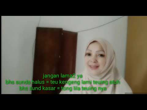 Gara-Gara Bolos Dilan Milea jadi Begal ! | Guruhos from YouTube · Duration:  6 minutes 37 seconds
