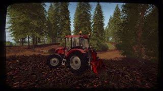 "[""farming simulator"", ""fs 17"", ""fs17"", ""farming simulator 17"", ""krpan"", ""vitlo"", ""krpan vitlo"", ""winch"", ""krpan winch""]"