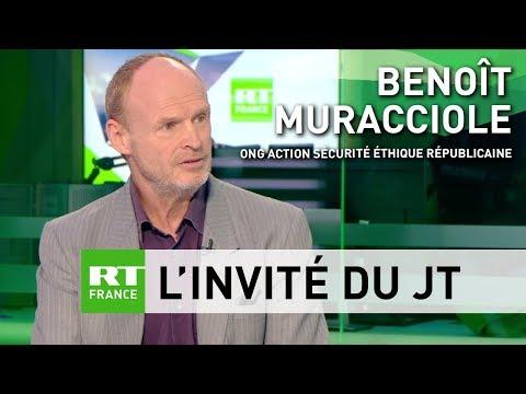 Vente d'armes à l'Arabie saoudite : l'ONG française Aser pourrait saisir le Conseil d'Etat
