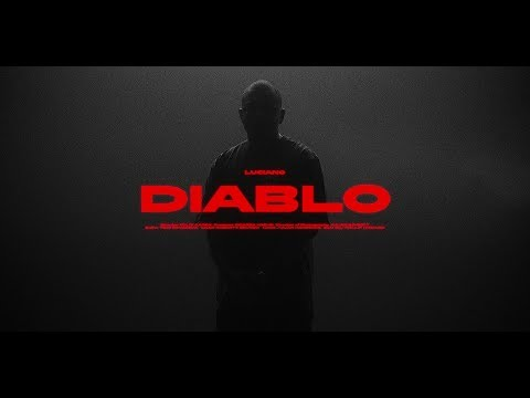 LUCIANO - Diablo on YouTube