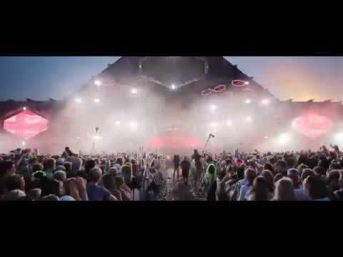 Weekend Festival Finland 2016 - Aftermovie Teaser
