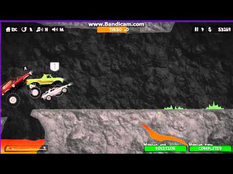 Renegade Racing No Friv Level 18