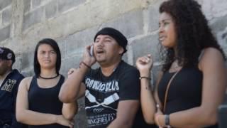 TRAILER OFICIAL GUARENAS EN 2 RUEDAS BAJO FUEGO PARTE 2   JheysonProducer