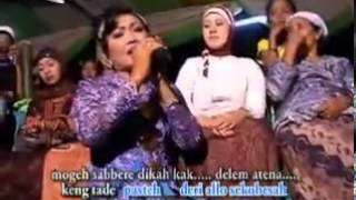 Download lagu selok soca merah Om PUTRA BUANA anjani MP3