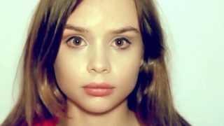 MW Макияж Форма глаз Как рисовать СТРЕЛКИ / Perfect eyeliner
