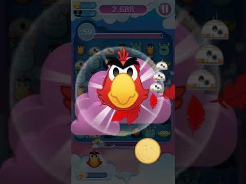 My Dream Has It Finally Come True Aladdin Clear Event With Iago Disney Emoji Blitz
