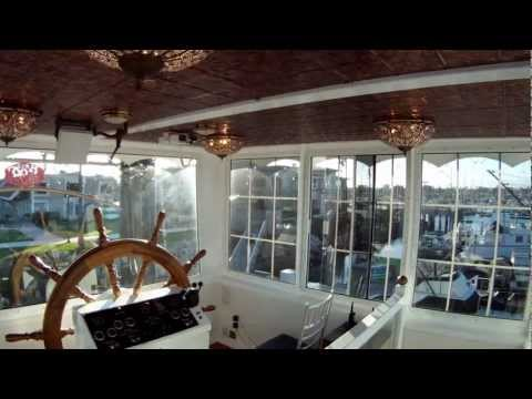 channel-islands-yacht-wedding---tour-of-the-scarlett-belle---ventura-county-boat-wedding