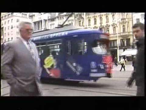 rollinhennie -  visit Zagreb May 2000 part 1_0001.wmv