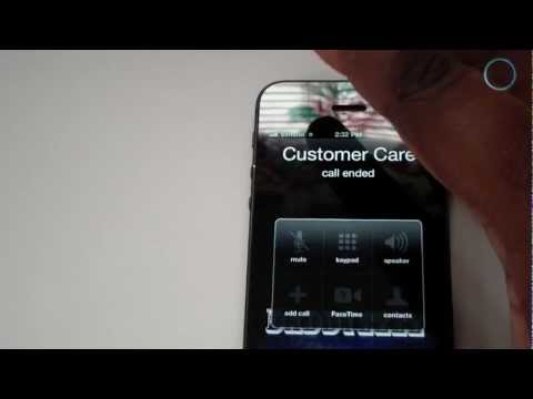 iphone 5 Verizon Factory Unlocked From CDMA To GSM AT&T T-mobile Verizon