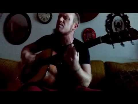 Bother - Stone Sour (Cover)