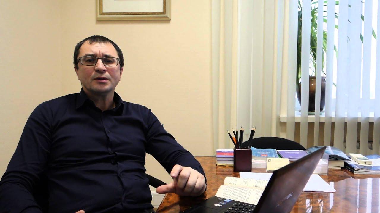 Адвокат Николай Сабуров: консультация по ст. 158 УК РФ