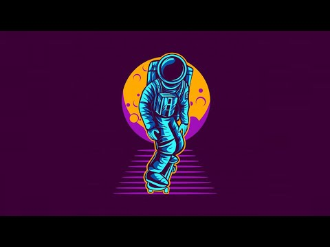 "[FREE] Freestyle Type Beat – ""Moonlight"" 