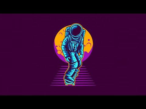 "[FREE] Freestyle Type Beat – ""Moonlight"" | Free Type Beat 2021 | Rap Trap Instrumental"