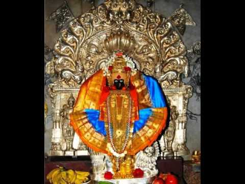 Baare Bhagyada NIdhiye by Pt.Madhav Gudi