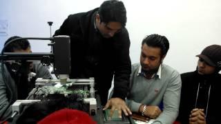 EXPERT - Laptop Tablet PC Mobile Repairing Course Institute Delhi India - Best  Chip Level Institute